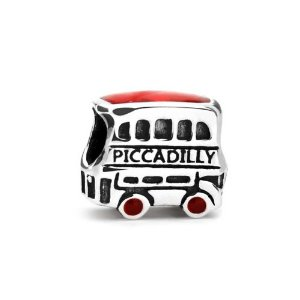 Chamilia Piccadilly Bead