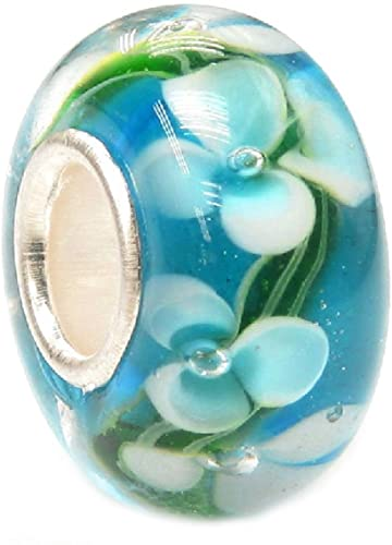 Hawaiian Themed Pandora Charm
