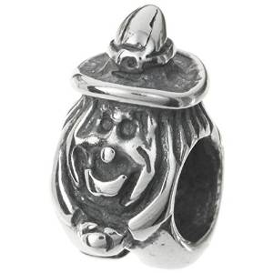 Pandora Bewitched Charm