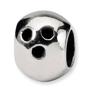 Pandora Bowling Ball Charm