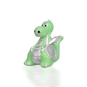 Pandora Dinosaur Bead