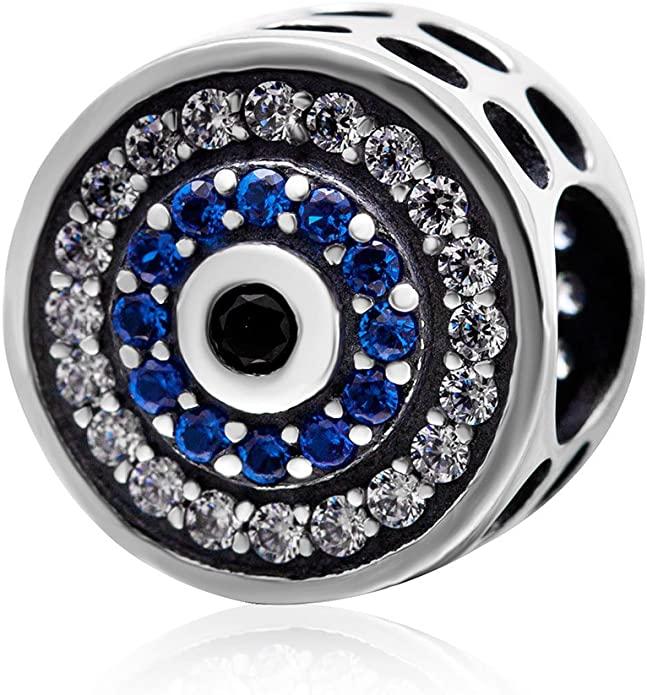 Pandora Eye Charm
