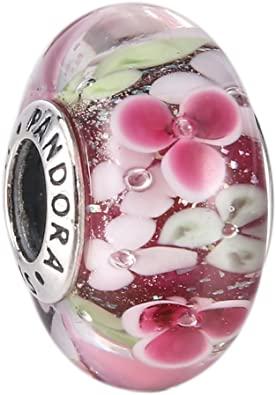 Pandora Garden Charm