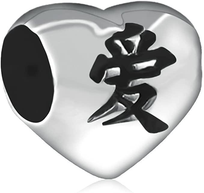 Pandora Happiness Character Charm