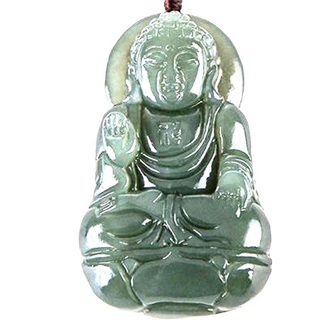 buddha charm pandora