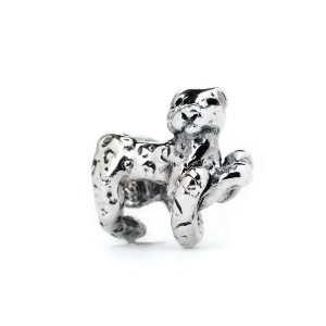 Pandora Lady Leopard Charm