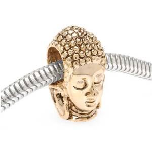 charms pandora bouddha