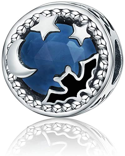 Pandora Moonlit Sands Charm