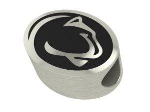Pandora Penn State Nittany Lions College Collegiate Charm