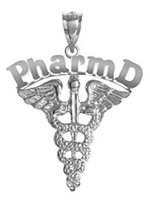 Pandora Pharm D Charm
