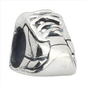 Pandora Running Shoe Charm