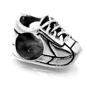 Pandora Running Sneaker Charm