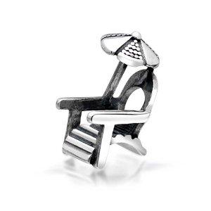 Pandora Summer Beach Chair