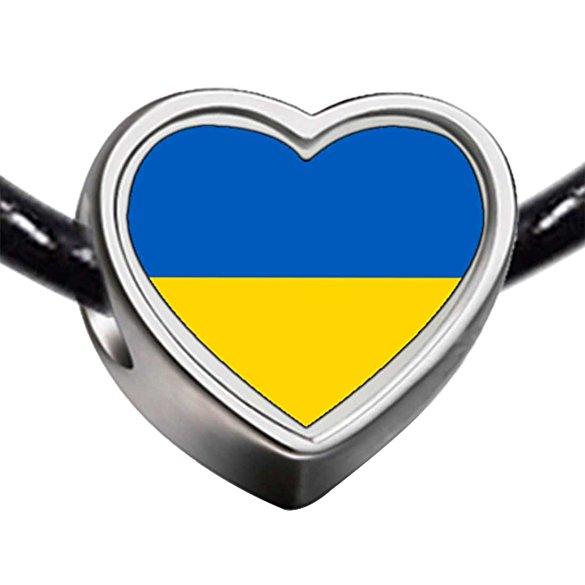ukrainian charm