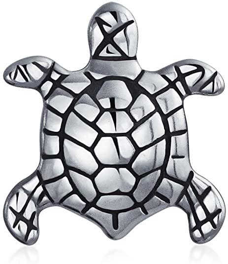 Pandora Walking Turtle Charm